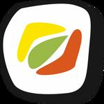 Sushi Alternatives And Similar Software Alternativeto Net