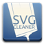 SVG Cleaner icon
