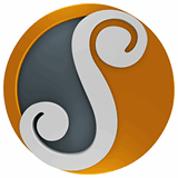 Swar Studio Alternatives and Similar Software