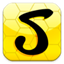 SwarmLocal icon