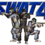 SWAT (Series) icon