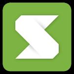 Wifi File Explorer Pro Alternatives And Similar Apps Alternativeto Net