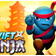 Swift Ninja icon