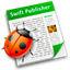 Swift Publisher icon