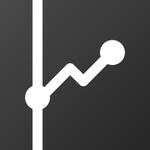 SwiftHub icon