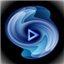 Swiper Music Player icon