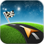 Sygic GPS Navigation icon