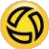 Symantec Client Management Suite icon