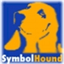 SymbolHound icon