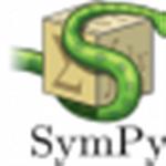 SymPy icon