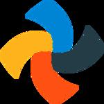 Syncplicity icon