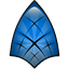Synfig Studio icon