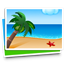 Synology Photo Station icon