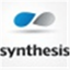 Synthesis icon