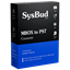 SysBud MBOX to PST Converter icon