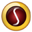 SysInfoTools MDF Recovery Pro icon