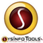 SysInfoTools OST File Recovery icon