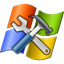 Sysinternals Suite icon