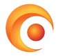 Syspace icon