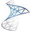 Microsoft Endpoint Configuration Manager icon