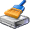 System Cleanup icon