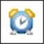 System Scheduler icon