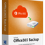 SysTools Office 365 Backup icon