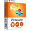 SysTools Outlook PST Converter icon