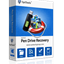 SysTools Pen Drive Recovery icon