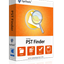 SysTools PST Finder icon