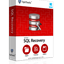 SysTools SQL Recovery icon