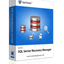 SysTools SQL Server Recovery Manager icon