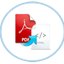 SystoTech PDF to HTML Converter icon