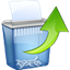 Systweak Advanced Disk Recovery icon