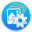 Systweak Duplicate Photos Fixer icon