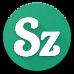 Szurubooru Icon
