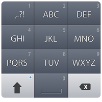 T9 Keyboard Alternatives and Similar Apps - AlternativeTo net
