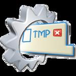 Tab Mix Plus icon