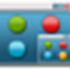 Tab Popup icon