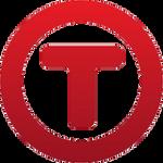 Tabbles icon