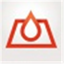 Tabfoundry icon