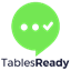 TablesReady icon