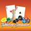 Tabletop Simulator icon