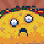 Taco El Survivalo icon