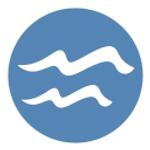 TagFlow icon