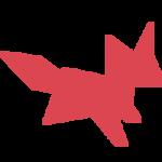 flatpickr Alternatives and Similar Software - AlternativeTo net