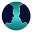 Talk2You Conversation Starters For Couples icon