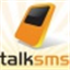 TalkSMS icon
