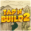 Tap 'n' Build icon