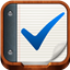 TaskBox icon